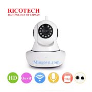 camera-ip-ricotech-rt-1100-ip-1