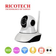 camera-ip-ricotech-rt-1100-ip-2