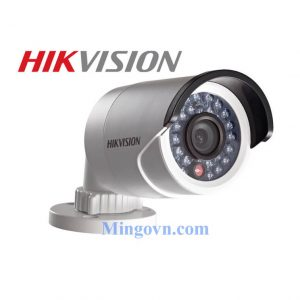 Camera HIKVISION DS-2CE16C0T-IRP
