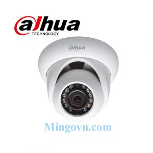 Camera IP Dahua IPC-HDW1000S