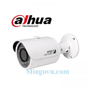Camera IP Dahua IPC-HFW1000S