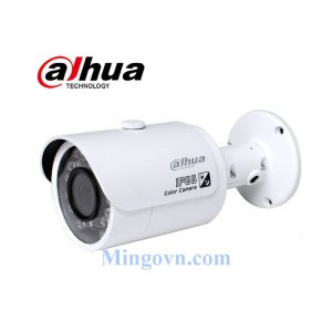 Camera IP Dahua IPC-HFW1200S