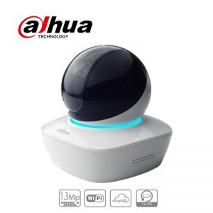 Camera IP Wifi Dahua DH-IPC-A15P