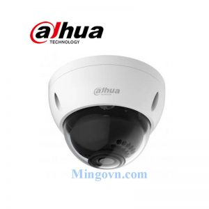 Camera IP Dahua IPC-HDBW4220E