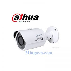 Camera IP Dahua IPC-HFW1220SP