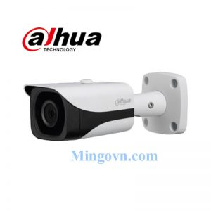 Camera IP Dahua IPC-HFW4220E