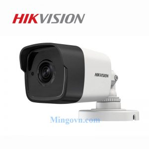 Camera HDTVI HIKVISION DS-2CE16F1T-IT