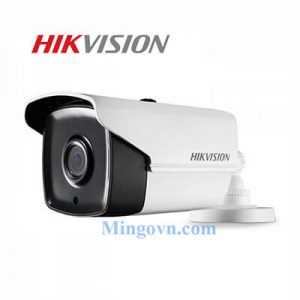 Camera HDTVI HIKVISION DS-2CE16F7T-IT3