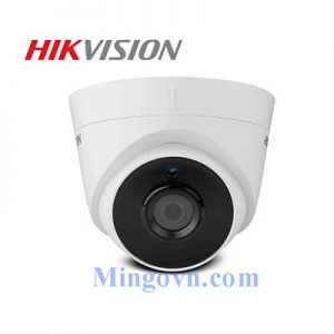 Camera HDTVI HIKVISION DS-2CE56F7T-IT3