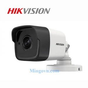 Camera HDTVI HIKVISION DS-2CE16D7T-IT