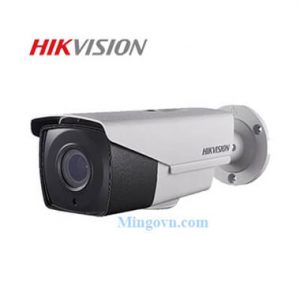 Camera HDTVI HIKVISION DS-2CE16D7T-IT3Z