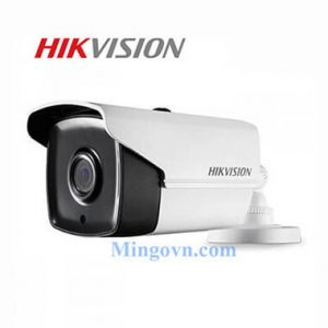 Camera HDTVI HIKVISION DS-2CE16D7T-IT5