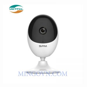 Camera IP Wifi SP-HW-1201